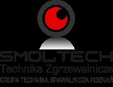 logo smoltech